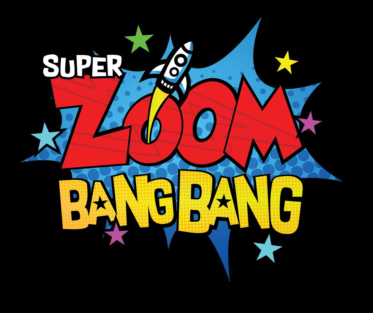 b940c5e8704e43 Super Zoom Bang Bang